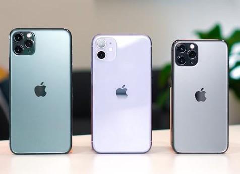 柳州苹果维修点电话