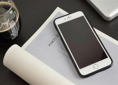 苹果 7手机白屏_iPhone7掉电严重怎么办?