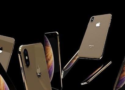 苹果维修电话--400-007-8800