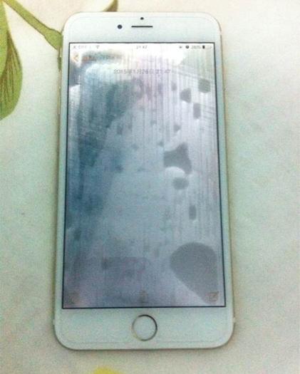 杭州苹果换电池价格