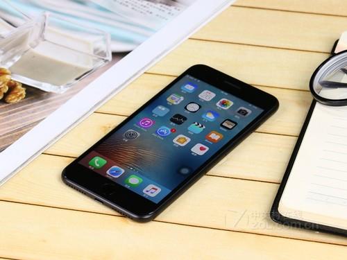 济南苹果换屏幕价格